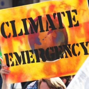 COP21 : Limiter le réchauffement à 1.5°C dans l'Accord de Paris, une fausse bonne idée ?