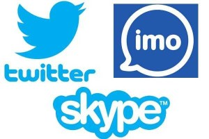 Dhaka opens all social media platforms