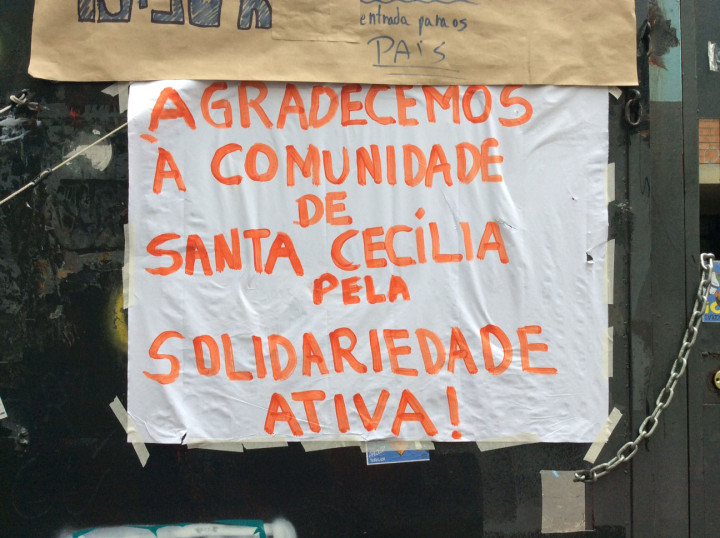 escolas-ocupadas-sao-paulo-brasil-cartaz-solidariedade