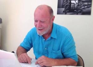 Φίλιππος Δραγούμης: η τοπική αυτονομία σε ενέργεια μπορεί να οδηγήσει σε έναν πιο ειρηνικό κόσμο