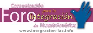 Foro de Comunicación para la Integración de NuestrAmérica: Boletín informativo Junio 2016