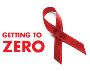 South Africa and Aids-HIV: public health sector rolling out free ARVS