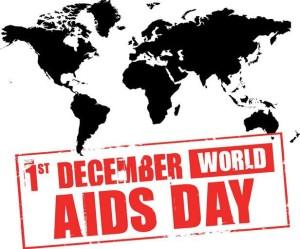 Η κοινωνία των πολιτών τοποθετείται για ζητήματα HIV/AIDS