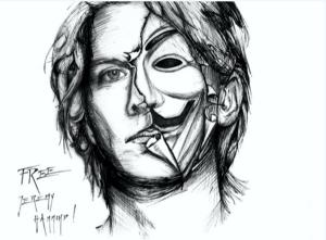 Anonymous: Die Ablehnung von #OpISIS und der Versuch der Kooptierung