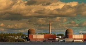 Unplanned Nuclear Reactor shutdown highlights power plant's dangers