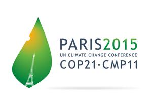Perú: cambio climático y la COP21