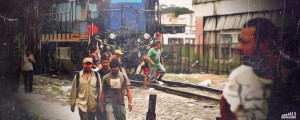 México cierra el 2015 con 178 mil 254 migrantes detenidos y 144 mil repatriados: INM