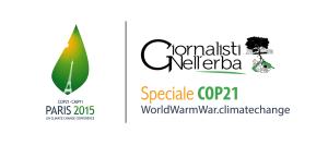 COP21 – giorno 2, quando i leader se ne vanno…