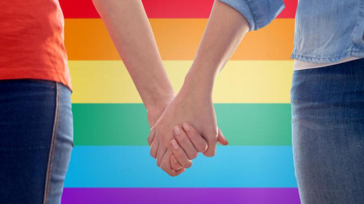 Σύμφωνο συμβίωσης: ώρα δικαίωσης και χαράς