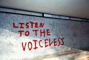 MISNA: große Solidarität und ein Appell an Papst Franziskus