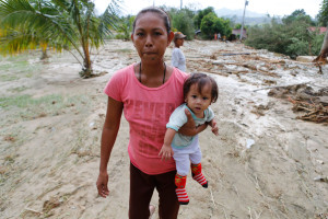 El Niño Has Put the World in an 'Uncharted Territory' – UN Relief Chief