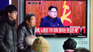 Tecnologia Usa nella bomba nord-coreana
