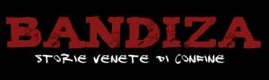 Bandiza, storie venete di confine