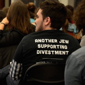 United Methodist Church declares five largest Israeli banks off limits for investment