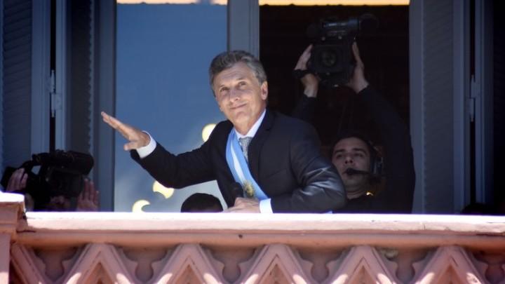 Argentina: La libertad devaluada