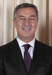 Djukanovic to be jailed after Montenegro joins NATO