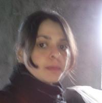 Olga Pateraki