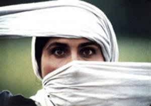 Et la censure créa le cinéma des femmes iraniennes