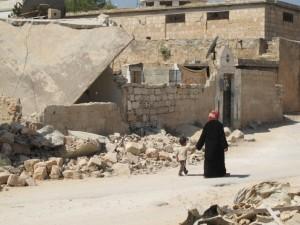 Siria: chiarire le circostanze delle morti di civili a seguito di attacchi aerei della coalizione USA