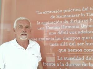 Ecuador… del Progresismo al Humanismo.