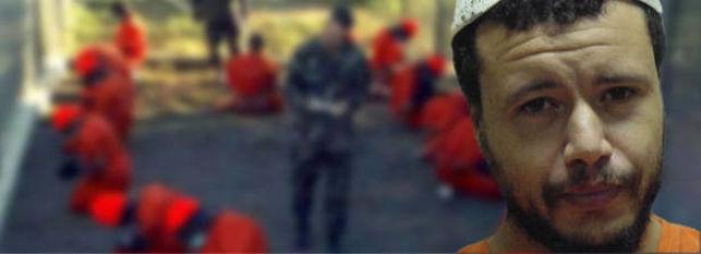 Marruecos mantiene encarcelado a un preso que pasó 13 años en Guantánamo