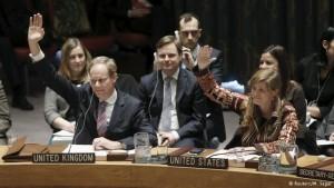 ONU irá monitorar acordo de paz na Colômbia