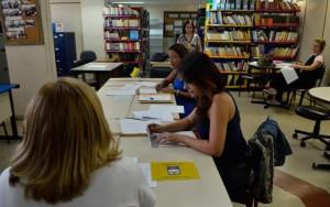 No Brasil Estatuto da Pessoa com Deficiência entra em vigor com garantia de mais direitos