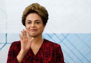 Brasília – Dilma veta realização de auditoria da Dívida Pública com participação de entidades da Sociedade Civil