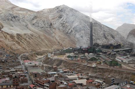Perú gasta más de 53 millones de soles en defensa de arbitrajes internacionales