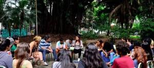 São Paulo – Um mês após suspender reorganização, Alckmin oficializa superlotação nas escolas