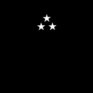 gobno-dicttorial-filipinas