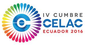 Consolidar la integración soberana con equidad social y desarrollo sustentable: desafío de la IV Cumbre de la CELAC