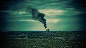 """Girotto: """"Green Act solo una promessa. Renzi complice di chi inquina"""""""