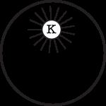 kkk-nmanb-seal