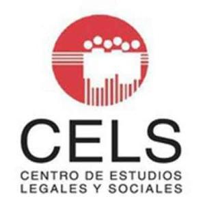CELS: Gravísimo precedente de criminalización de la protesta social en Jujuy