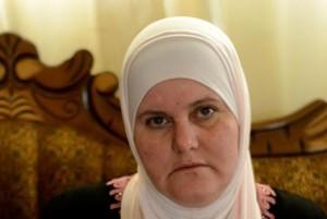 """""""A gente não pode ser livre"""", diz brasileira que mora na Cisjordânia"""
