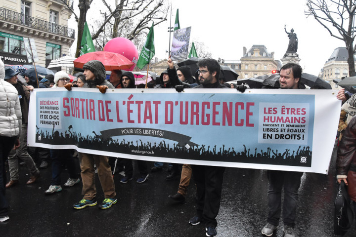 manif-paris-7-720x480.jpg