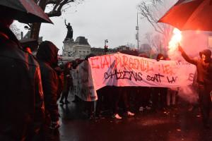 France. De quoi la déchéance de nationalité est-elle le symbole ?