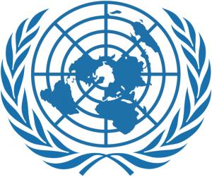ONU condena novo bombardeio contra hospital em Iêmen