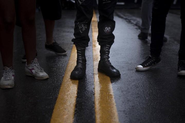 Foto Renato Stockler/Jornalistas Livres