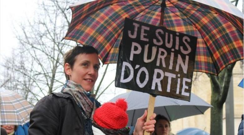 4_Marche blanche contre les pesticides à Bordeaux