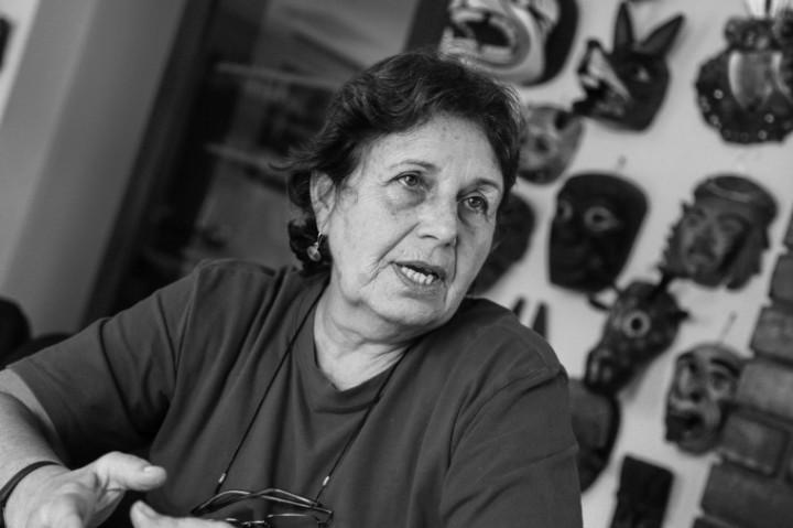 El discurso del Estado Peruano sobre la inclusión de poblaciones indígenas es bien engañoso