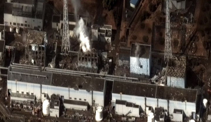 Reports from Fukushima 5 years later – part 3