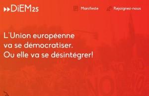 L'Union européenne va se démocratiser. Ou elle va se désintégrer !