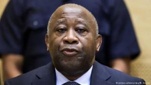 TPI inicia julgamento de ex-presidente da Costa do Marfim