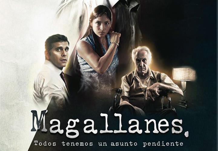 Premios Goya 2016: las nominadas a Mejor Película Iberoamericana