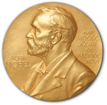 The True Nobel Peace Candidates 2016