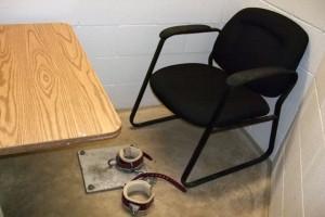 Australia violó los derechos del ex prisionero de Guantánamo David Hicks, afirma Comité de la ONU