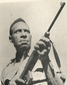 RJB-Coastwatcher Sgt-Maj Simogun BEM LSM - WWII copy