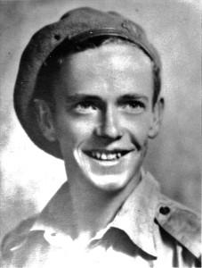 RJB-James Burrowes 1942-small
